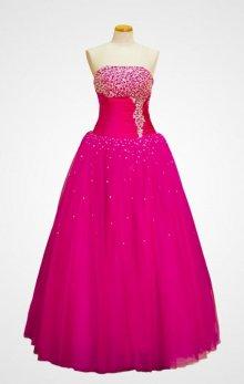 платье свадебное 208