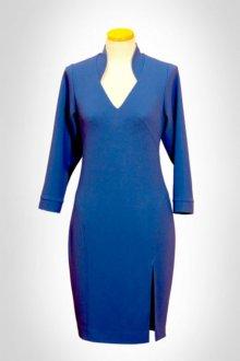 Вечернее платье 211