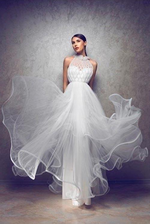83d47371db8196e Мы предлагаем небольшую подборку свадебных платьев, которые возможно  помогут Вам с определением фасона вашего будующего свадебного платья.